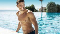 Sie arbeiten hart an Ihren Bauchmuskeln, nur der langersehnte Waschbrettbauch will sich nicht einstellen?