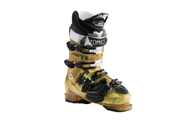 Ski-Schuh: Atomic Hawx FX