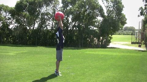 Slams trainieren Beweglichkeit, Konzentration, Kraft und Ausdauer.