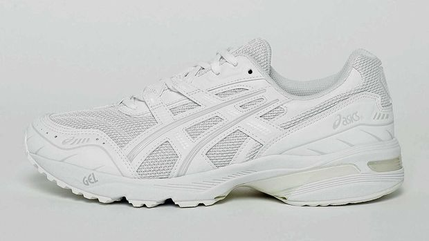 Sneaker Sale FW20 / Asics Gel 1090