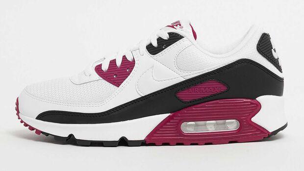 Sneaker Sale / FW20 Nike Air Max 90