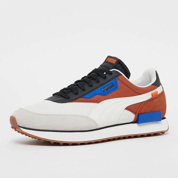 Sneaker-Sale SS21 / Puma