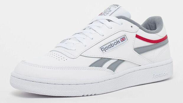 Sneaker-Sale SS21 / Reebok Club C