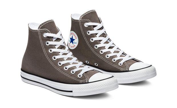 Sneaker unter 100 Euro / SS21 / Converse