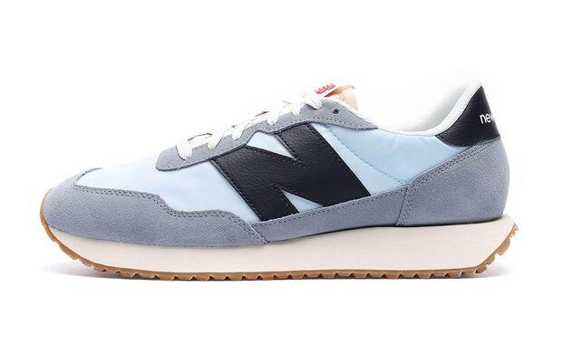 Sneaker unter 100 Euro / SS21 / New Balance