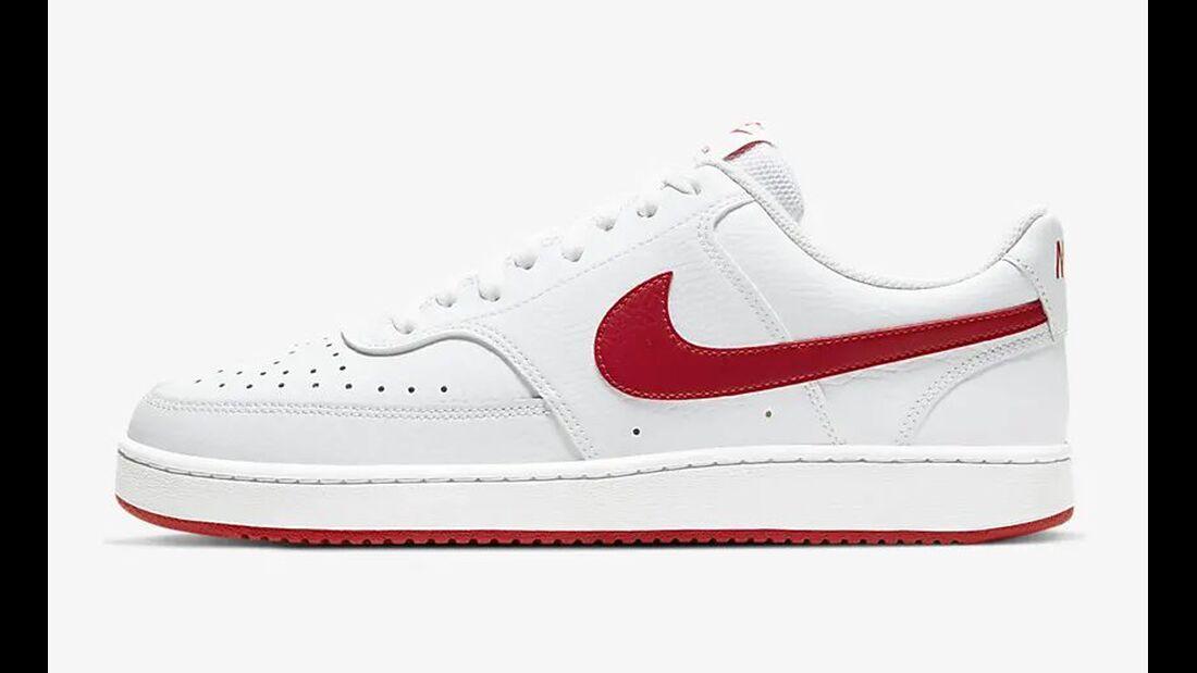 Sneaker unter 100 Euro / SS21 / Nike