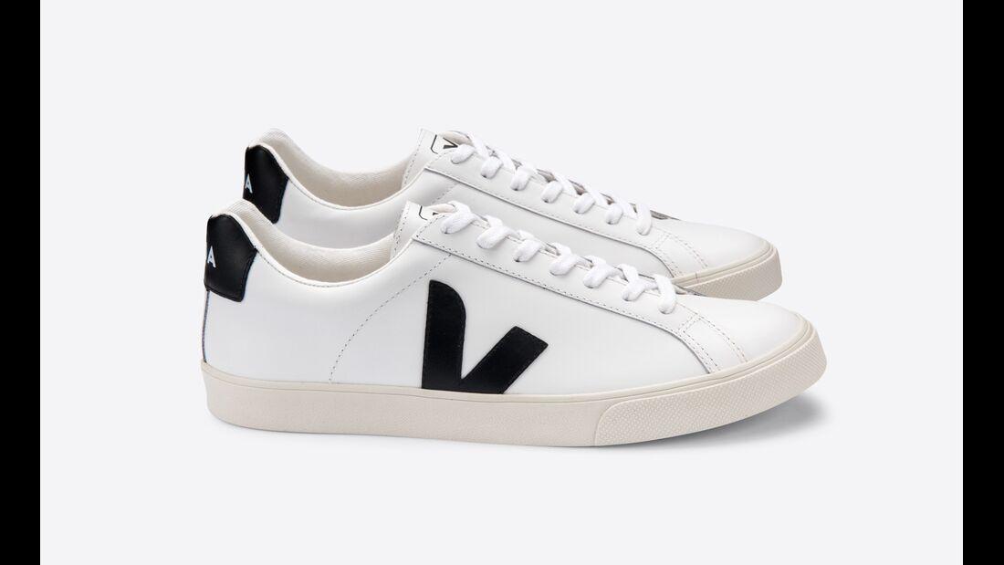 Sneaker unter 100 Euro / SS21 / Veja