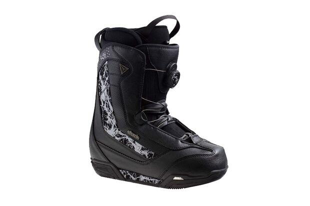Snowboard-Schuh: Atomic Kush Boa