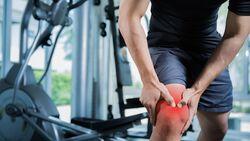 So beugen Sie Sportverletzungen richtig vor