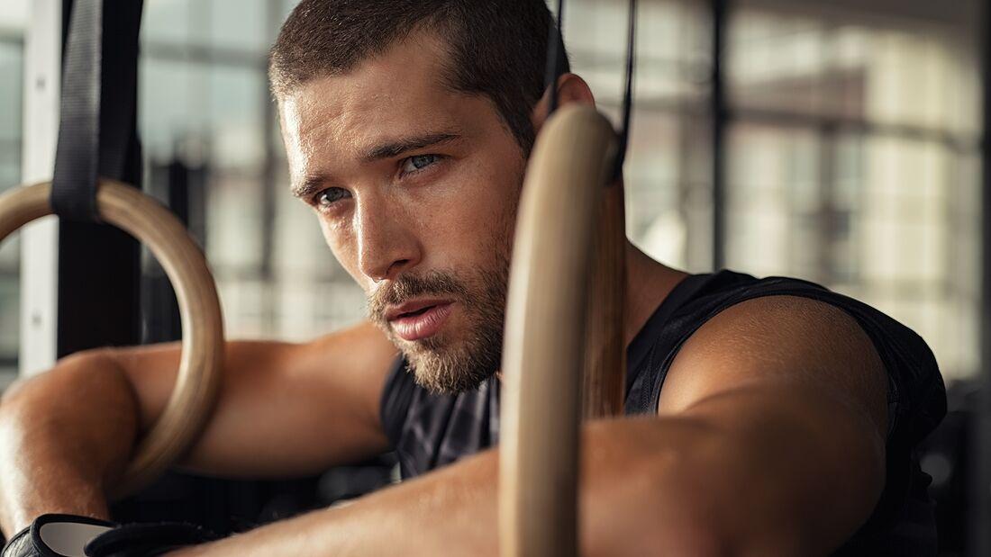 So bringt dich der Muscle Memory Effect wieder ins Training