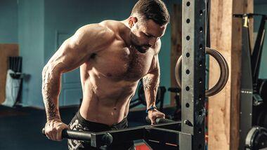 So erhöhen Workout-Booster den Fokus beim Training