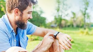 So finden Sie die richtige Smartwatch