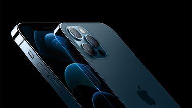 So gut ist das neue iPhone 12 Pro wirklich