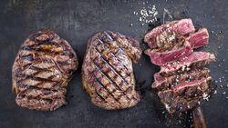 So wird jedes Fleisch perfekt!