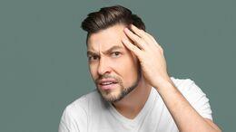 So wirkt Minoxidil gegen Haarausfall