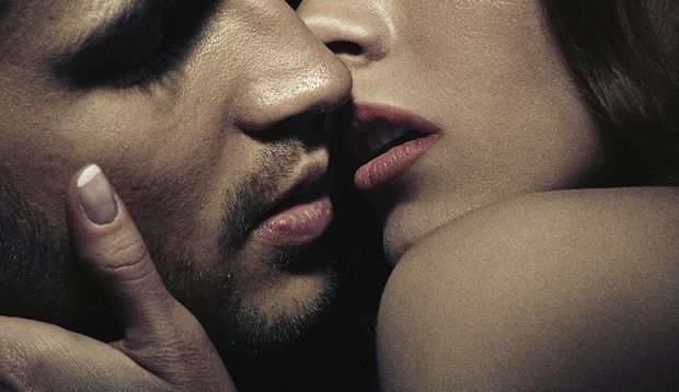 Sollen Männer beim Sex stöhnen?