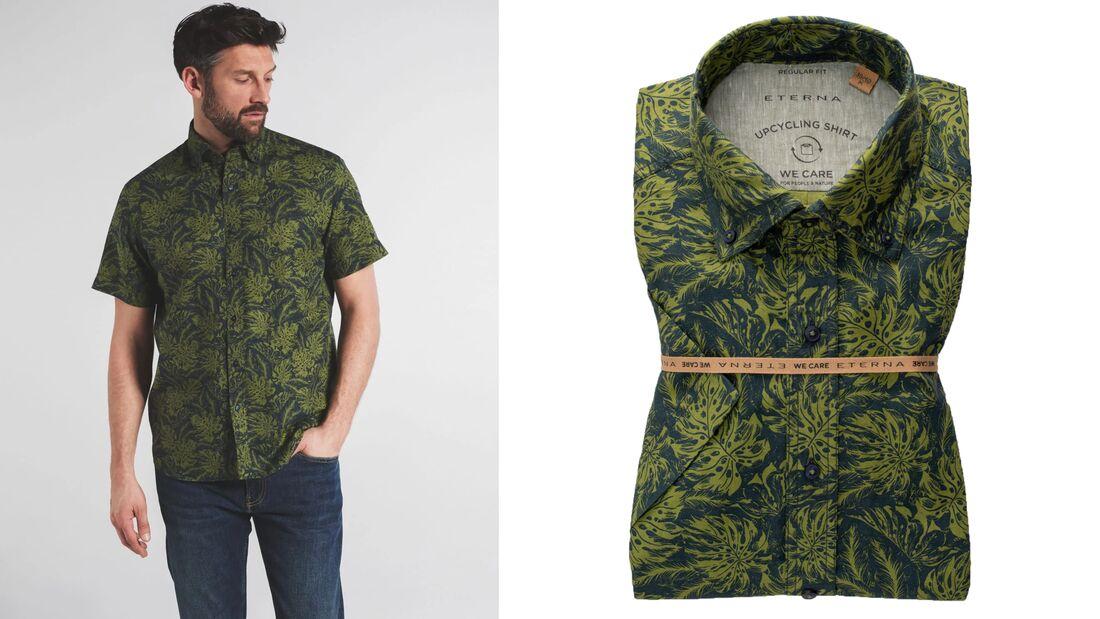 Sommer-Fashion-Sale 2021 / Eterna