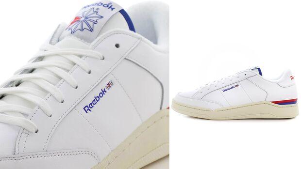 Sommer-Fashion-Sale 2021 / Kickz Reebok