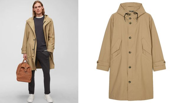 Sommer-Fashion-Sale 2021 / Marc O´Polo