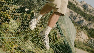 Sommer-Sneaker 2020 / Hoka One One
