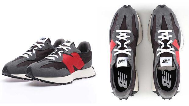 Sommer-Sneaker Trends SS 2021 / New Balance
