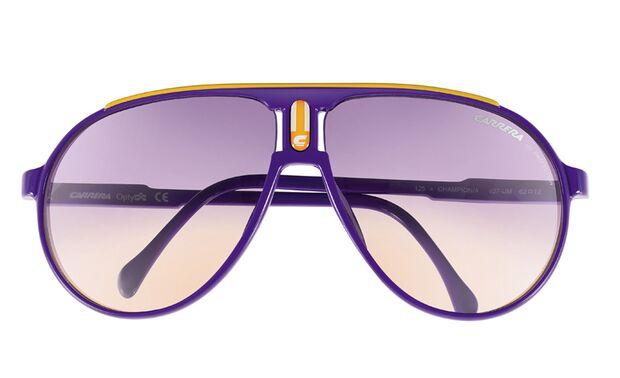Sonnenbrille von Carrera