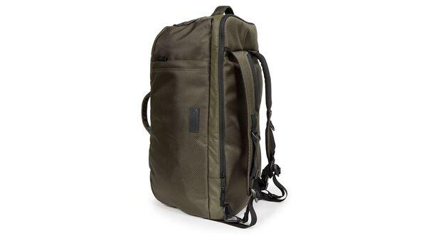 Sportaschen Rucksack für Männer