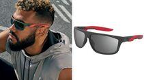 Sportsonnenbrille Sommer 2021 / Puma