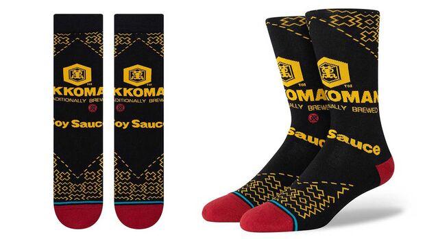 Stance Socken Xmas 2020