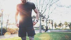 Stoffwechsel verlangsamt: Diese 7 Fehler sind der Grund