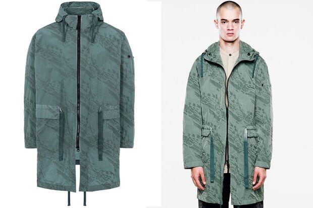 Stone-Island-Shadow-Project-Raincoat.jpg