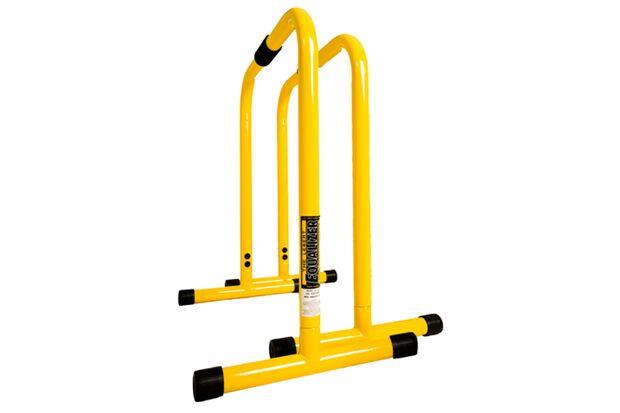 Street-Workout-Tool: Dip-Station