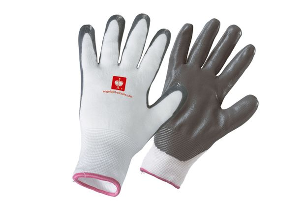 Street-Workout-Tool: Handschuhe