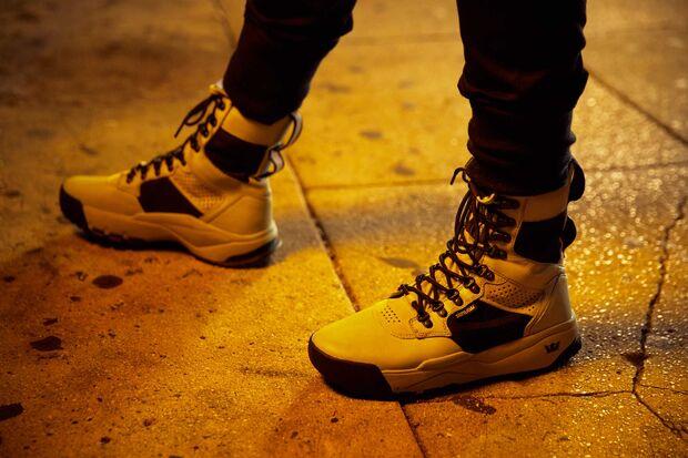 Supra Sneaker Stanhope