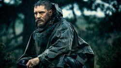 """TV-Highlight: """"Taboo"""" läuft auf Amazon Prime"""