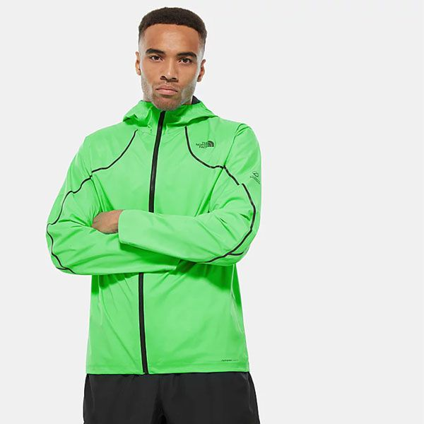 The North Face Futurelight Flight Jacket