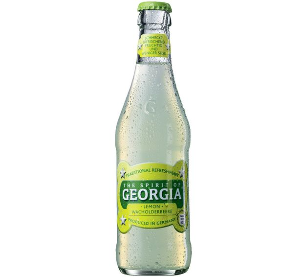 The_Spirit_Of_Georgia_Lemon.jpg