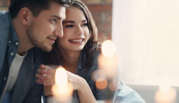 Tipps für das perfekte Candle Light Dinner