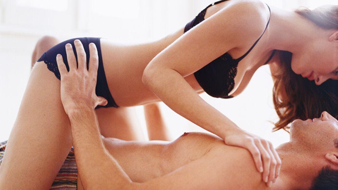 Tipps für mehr fruchtbare Spermien