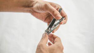 Tipps für schöne Nägel