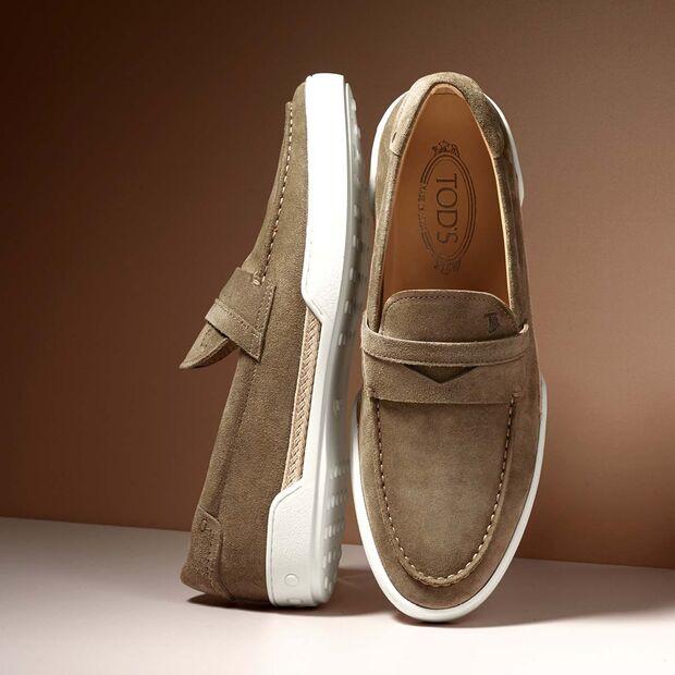 Tod´s Sommer Loafer