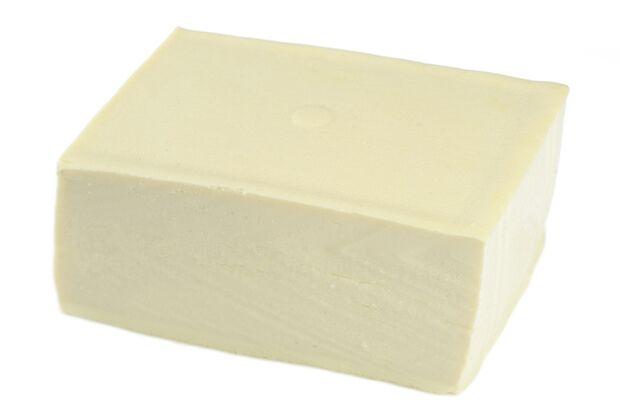 Tofu gehört zu den besten Lebensmittlen für Sportler