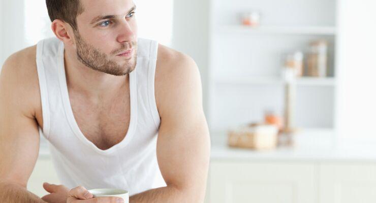 Top-Getränk für Ihre Fettverbrennung