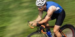 Trainings-Tipps für Rennradfahrer