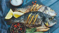 Trau dich: So grillt man Fisch richtig