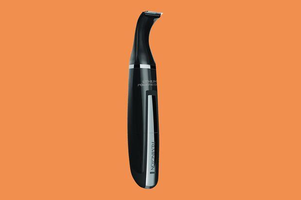 Trimmer für das Bart-Feintuning von Remington