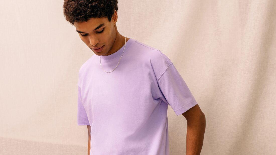Tshirts SS2021 / H&M