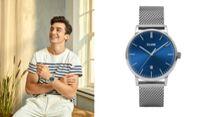 Uhren unter 200 Euro / Cluse