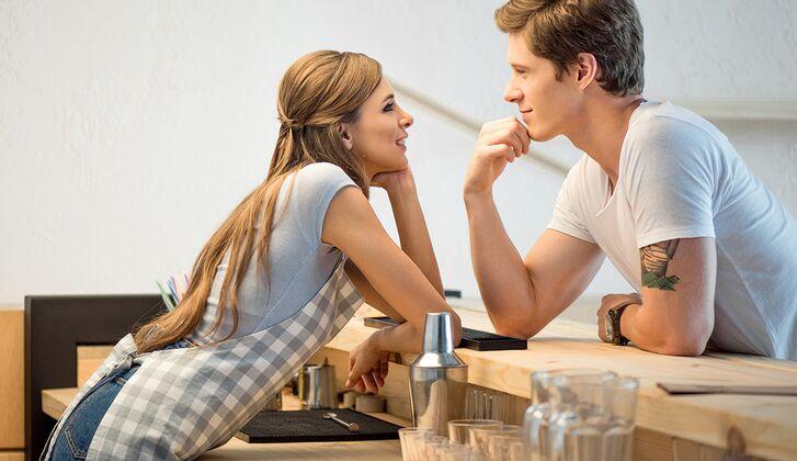 Wie Sie freien Zugang zu Dating-Seiten erhalten