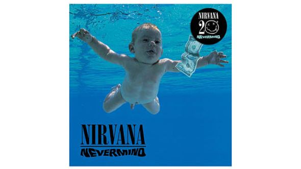 Universal_Nirvana_Nevermind_800x533